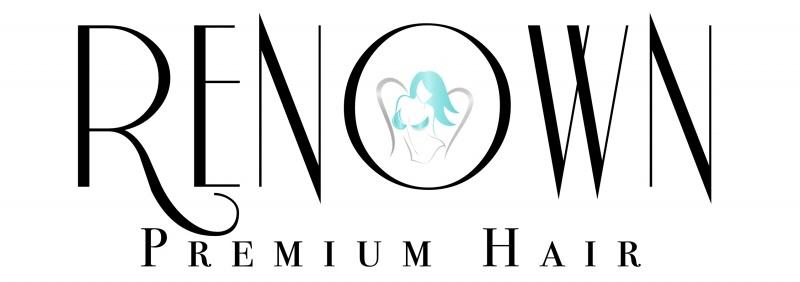 Renown Premium Hair Event tickets