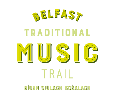 Belfast Traditional Music Trail Event tickets