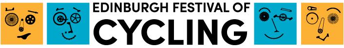 Edinburgh Festival of Cycling Event tickets