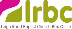 Leigh Road Baptist Event tickets