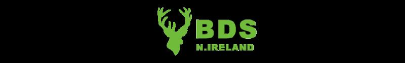 BDSNI Event tickets
