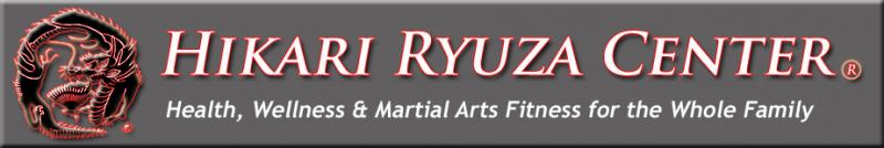 Hikari Ryuza Center Event tickets