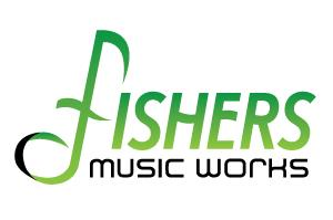 Fishers Music Works Event tickets