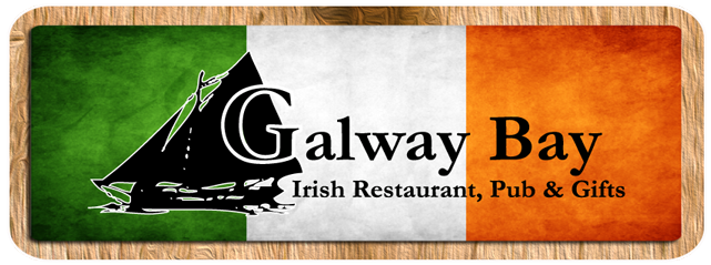 Galway Bay Event tickets