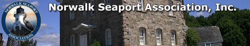 Norwalk Seaport Association Event tickets