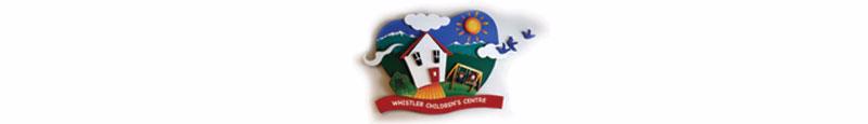 Whistler Children's Centre Event tickets