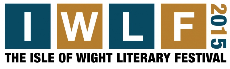 IOW Literary Festival 2014 Event tickets