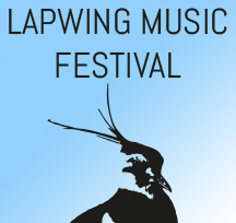 Lapwing Music Festival Event tickets