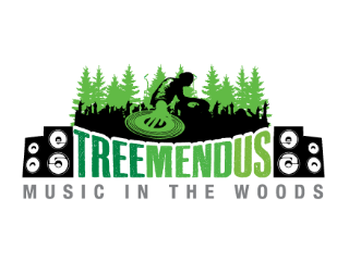 Treemendus Event tickets