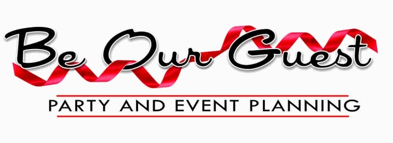 Be Our Guest Parties & Events Event tickets