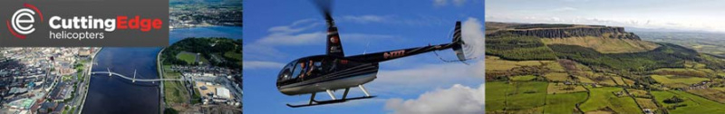CE_Helicopters Event tickets