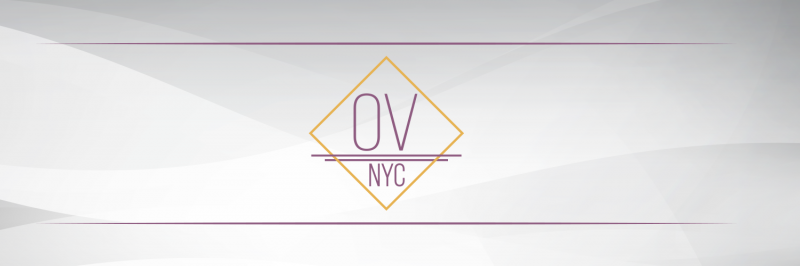 ODDVOICES NYC Event & Concert tickets