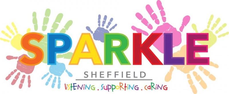 Sparkle Sheffield Event tickets