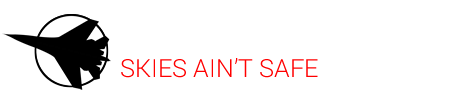 Fly Rebel Society Event tickets
