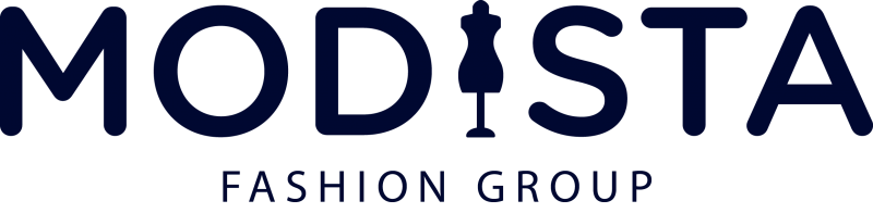 Modista Fashion Group Event tickets