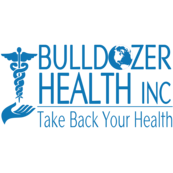 Bulldozer Health Inc. Event tickets