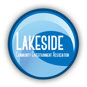 Lakeside Entertainment Event tickets