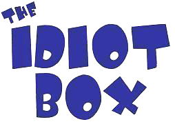 theidiotbox