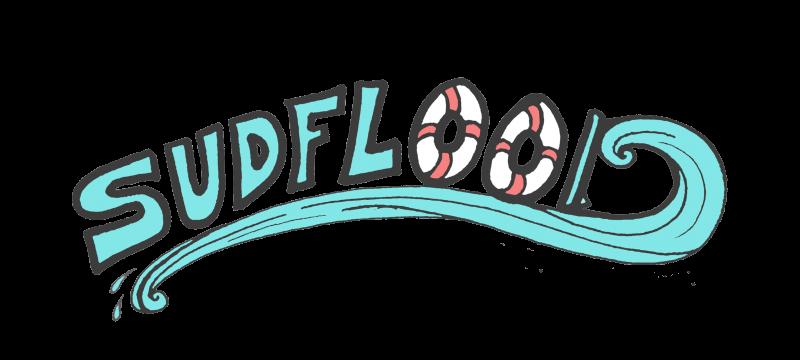 SudFlood Event tickets