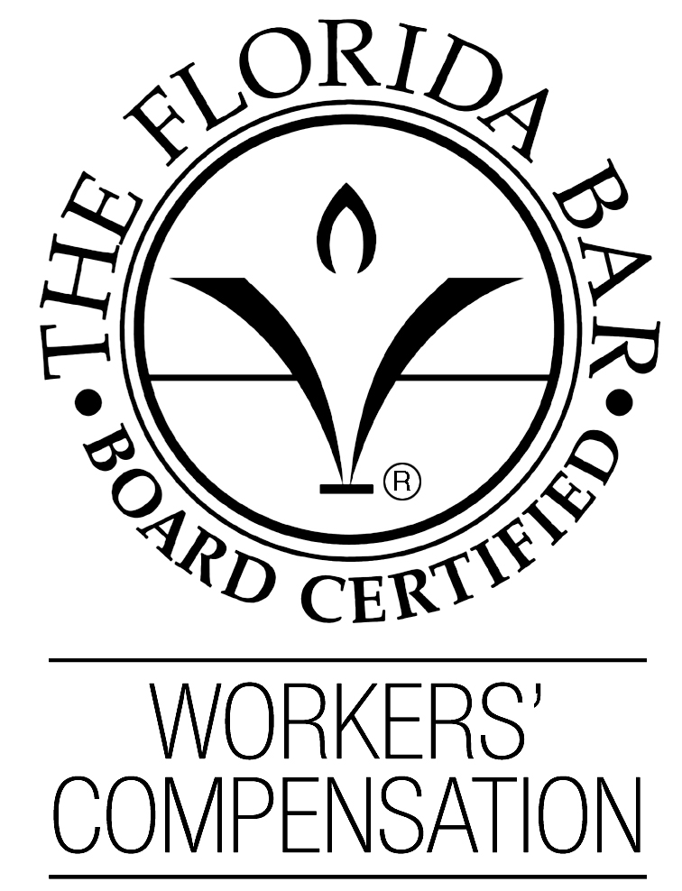 Andrew Serano Florida Bar Board Certified Workers' Compensation Attorney