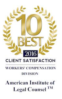 10 Best Workers