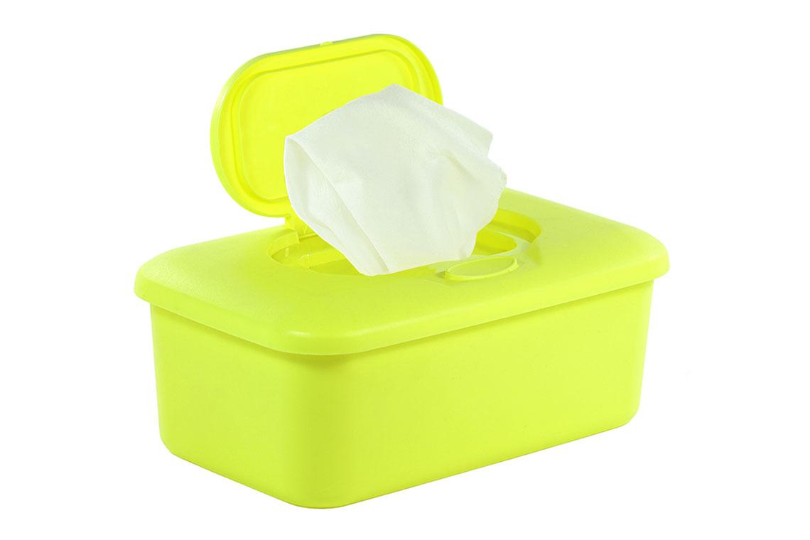 Flushable Wipes Lawsuit Hero Image