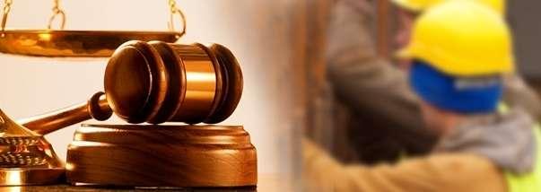 Morgan & Morgan's Business Trial Group Wins $14.5 Million Jury Verdict Hero Image