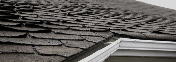 5 Undeniable Signs You Have a Bad Roof Hero Image