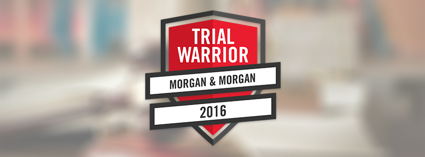These 2 Trial Warriors Tried 46 Cases Just Last Year Hero Image