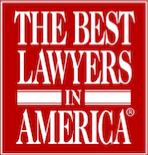 Best Lawyers In America Brandon Scheele