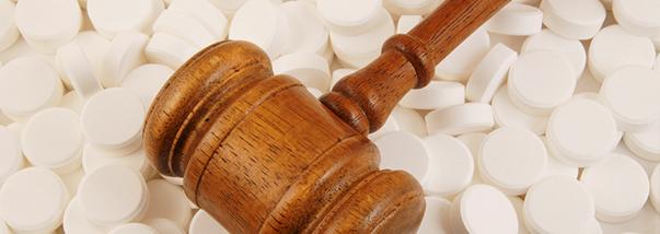 Faulty Machine May Have Skewed Results in Xarelto Drug Trial Hero Image