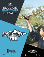 Stem Today Cover