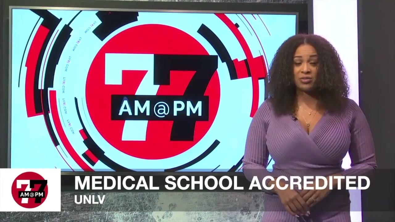 7@7AM Medical School Accredited