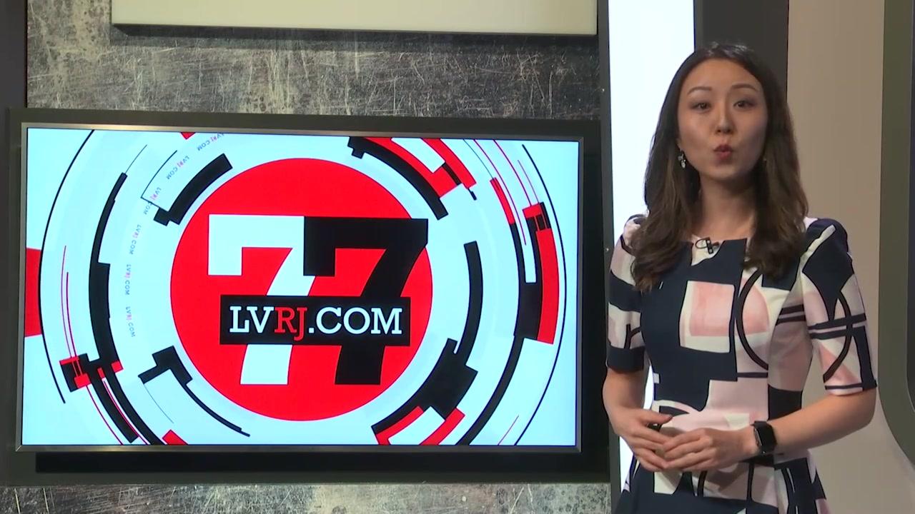 7@7PM Little League Unites Community