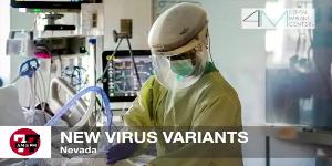 7@7AM New Virus Variants