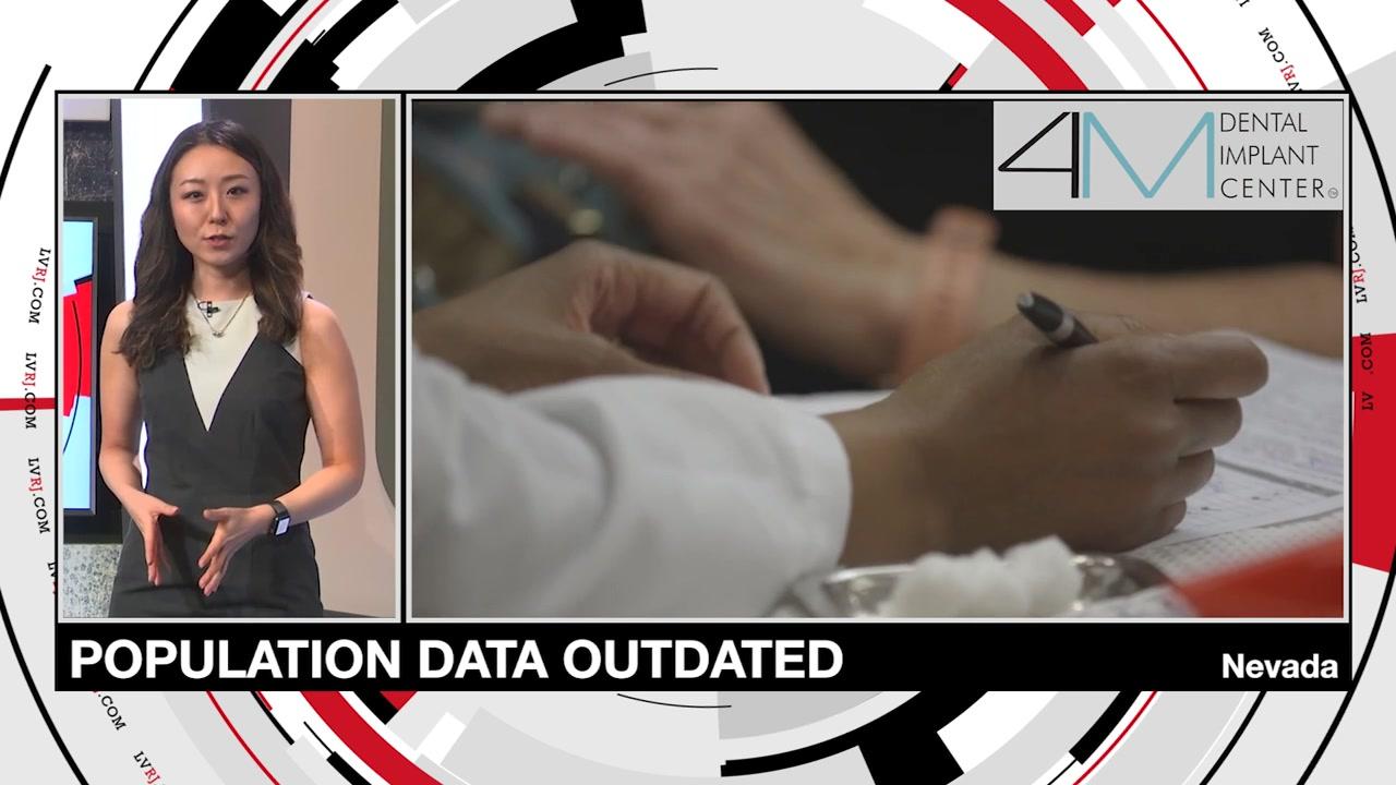 7@7PM Nevada Vaccine Allocation