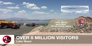 7@7AM Over 8 Million Visitors