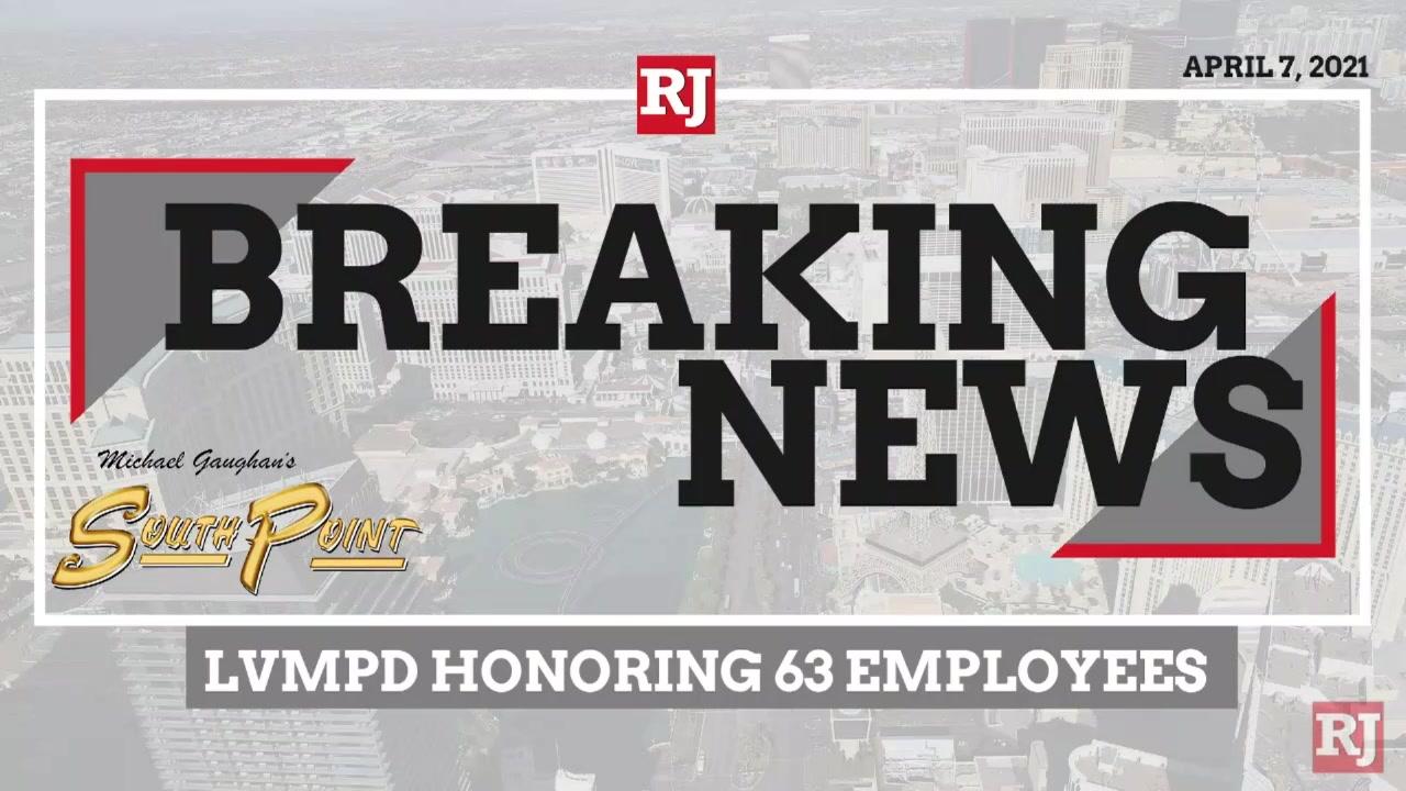 Metro Honors Employees