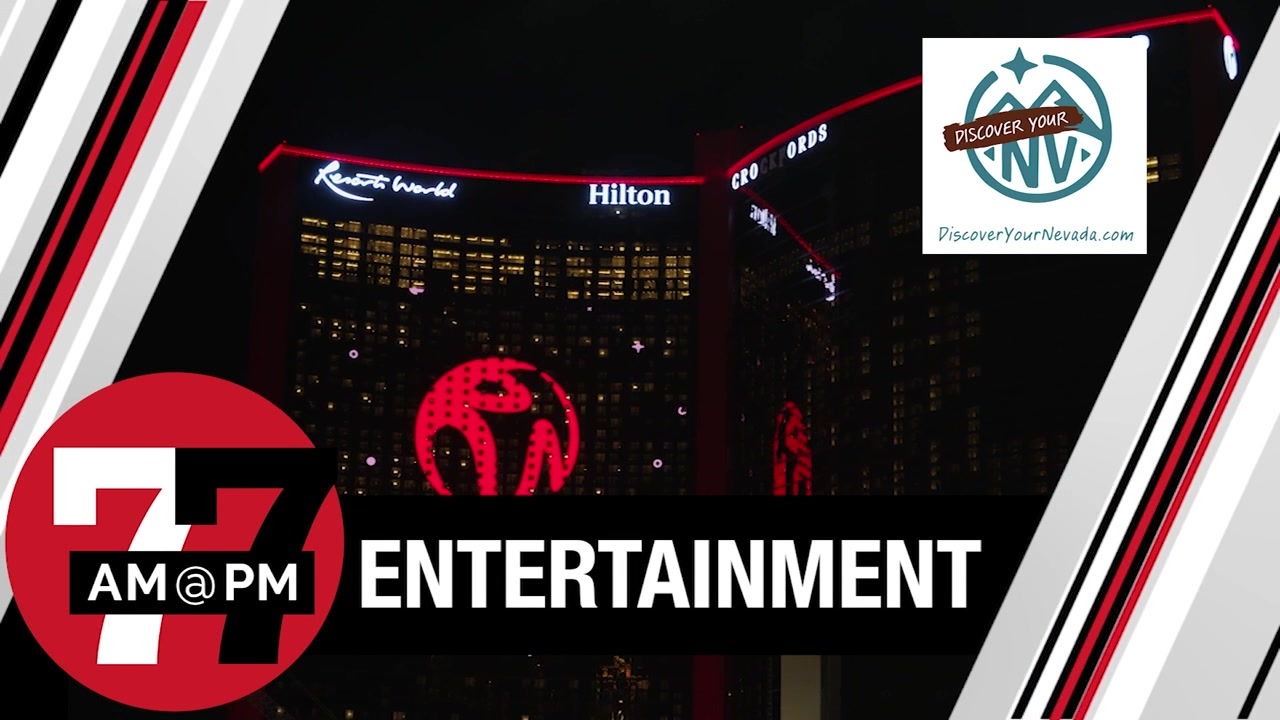 7@7PM Resorts World Pop-Up Retail