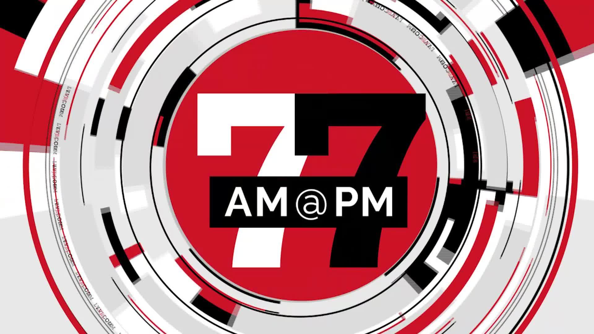 7@7PM Raiders Superbowl odds