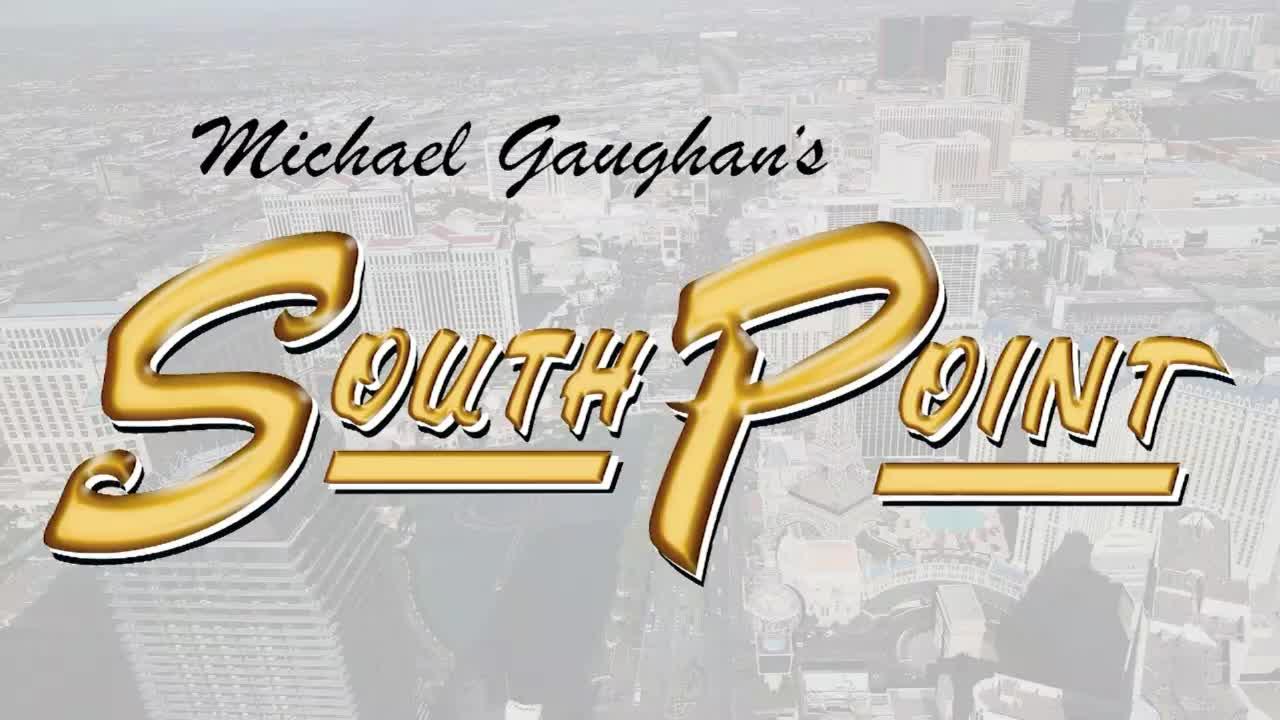 Pedestrian killed in northeast Las Vegas hit-and-run