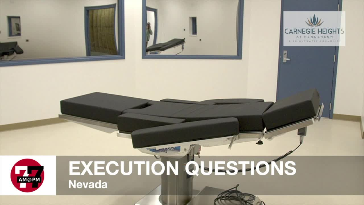 7@7AM Execution Questions
