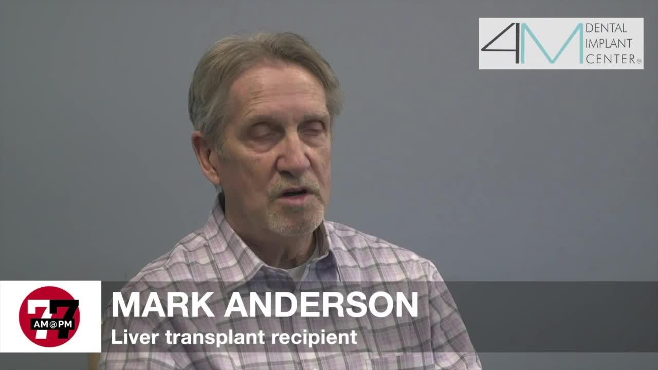 7@7AM Liver Transplant Program