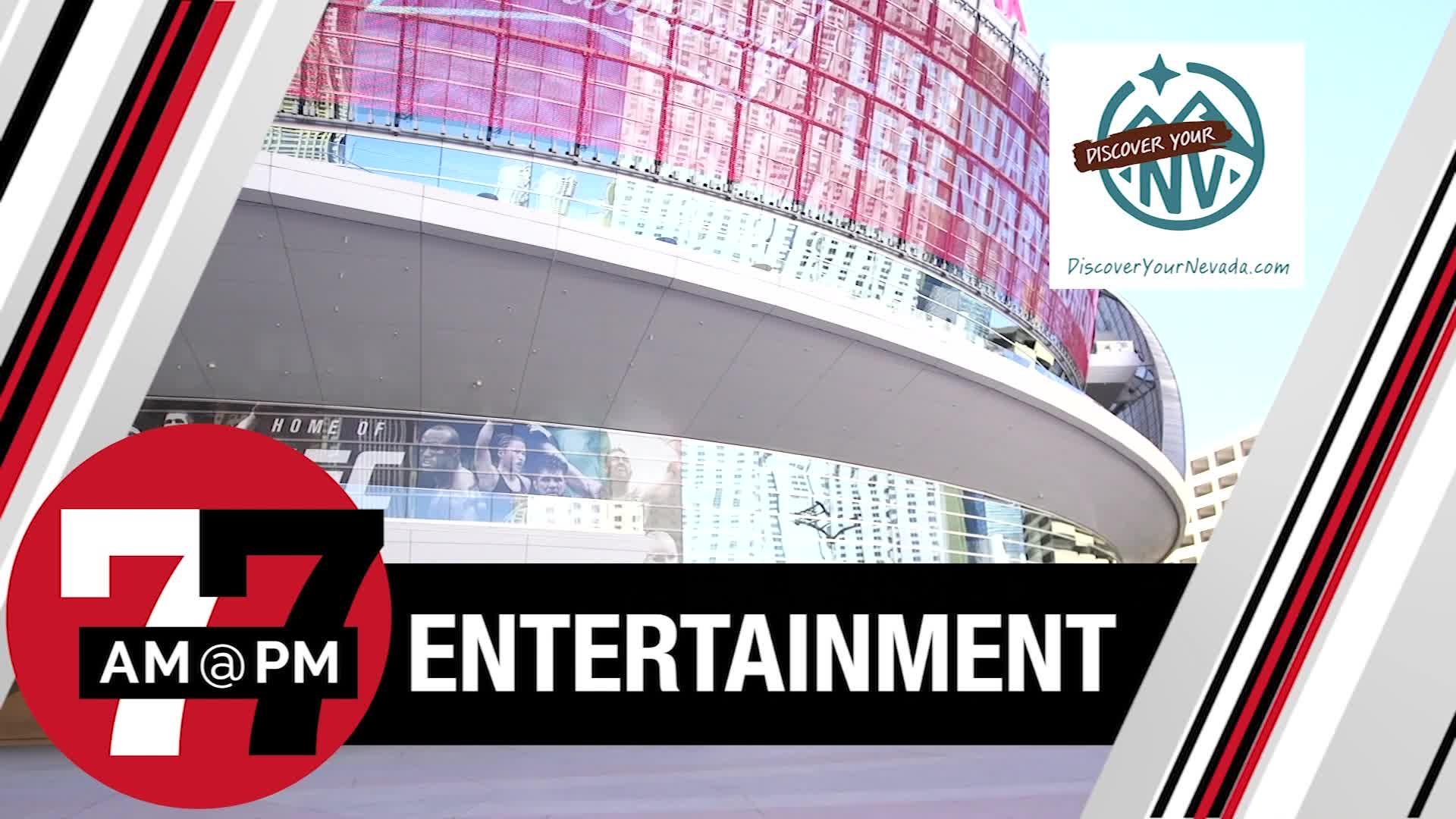 7@7PM IHeartRadio Music Festival Returns
