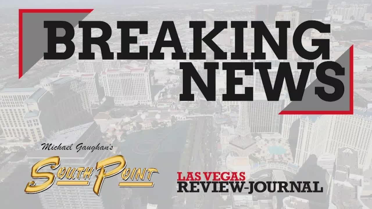 NFR Returning to Las Vegas