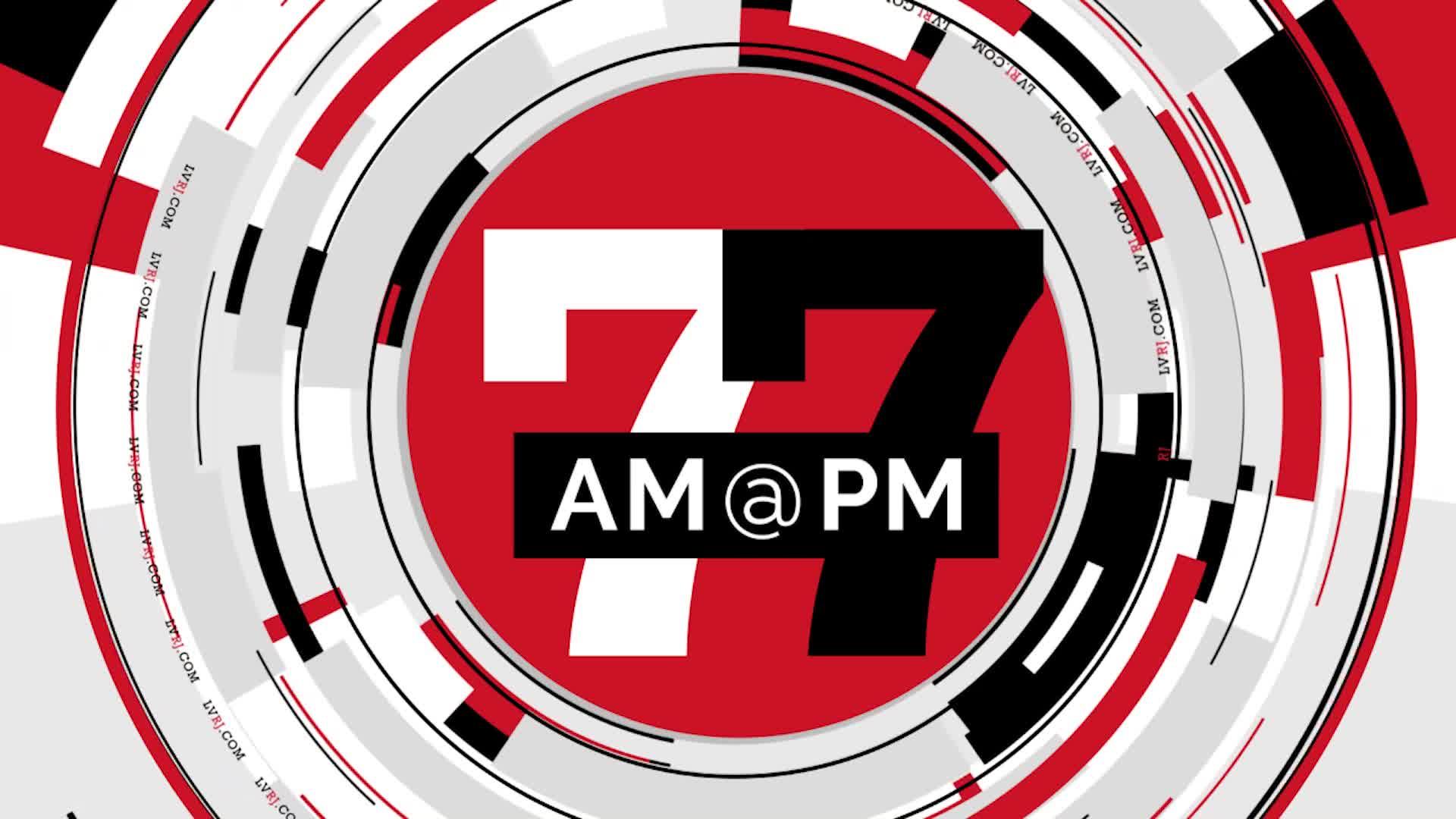 7@7PM Jon Rahm Favorite in Memorial Tournament