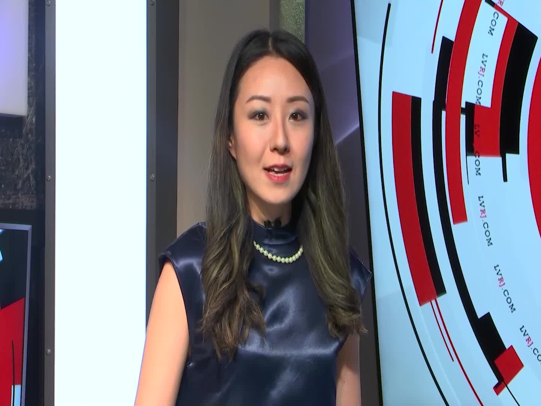 7@7PM Sisolak Signs Public Option Health Bill