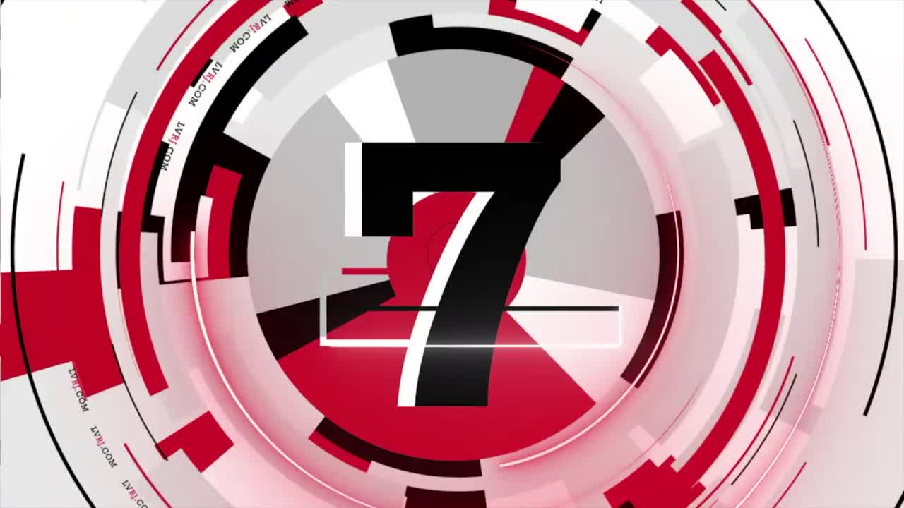 7@7AM Second Grand Opening