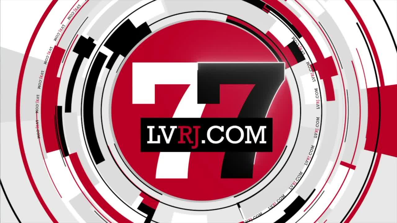 7@7AM Entertainment Executive Leaving