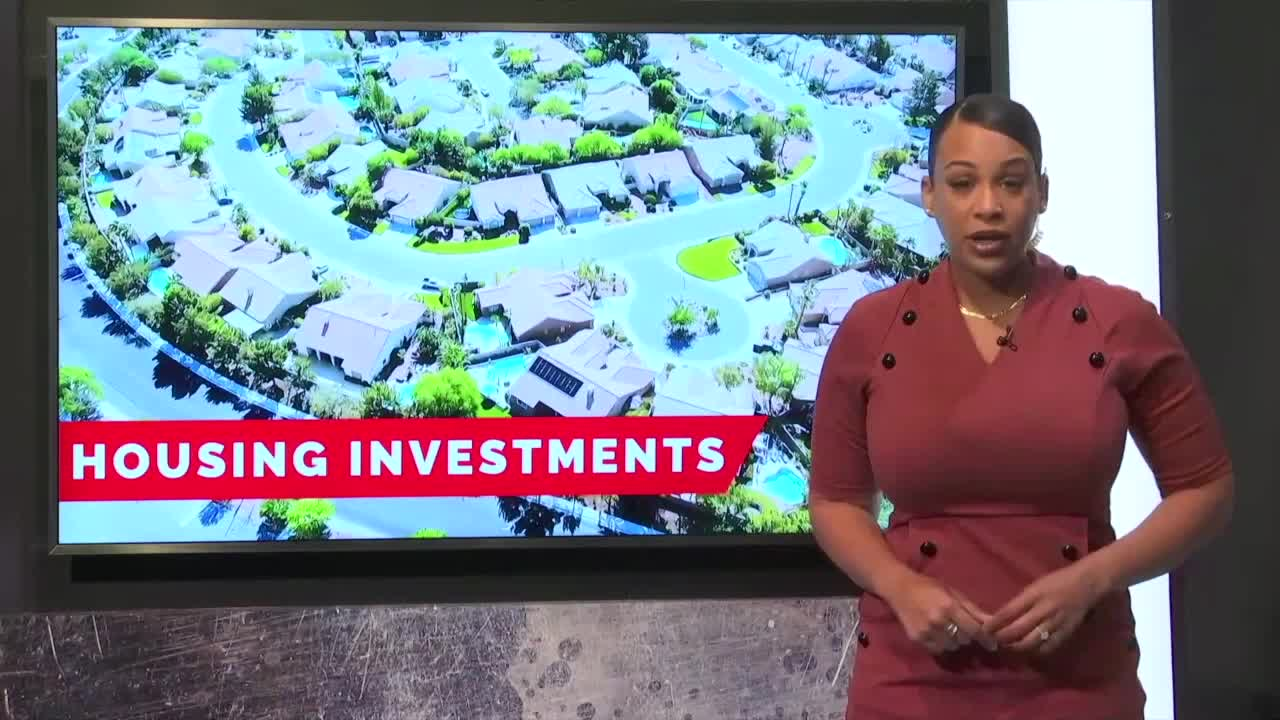 7@7AM Investors Buying Homes